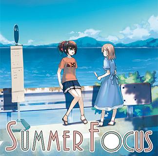 Summer Focus